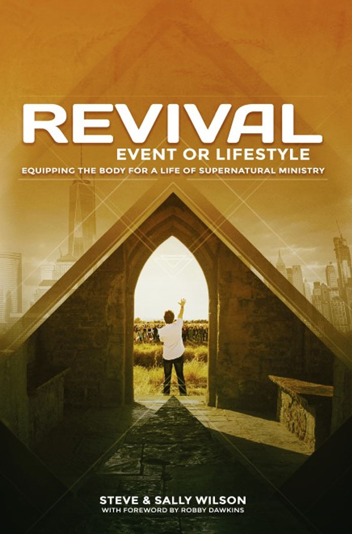 Revival – Event or Lifestyle